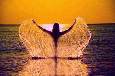 Mädchen am Strand - Beach poses - Photographie Beach Photography, Creative Photography, Amazing Photography, Funny Photography, Photography Tips, Photography Classes, Iphone Photography, Photography Tutorials, Digital Photography