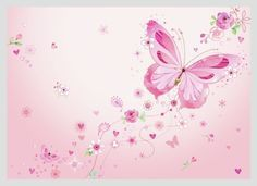 Lynn Horrabin - butterfly to send.psd
