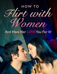 How To Flirt With Women is probably the single most nebulous concept for many men! Dating Again, Dating After Divorce, Dating Tips For Men, Dating Advice, Funny Dating Quotes, Dating Humor, Divorce Quotes, Relationship Quotes, Disney Princess Quotes