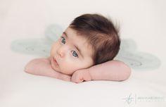 Oldborn photography