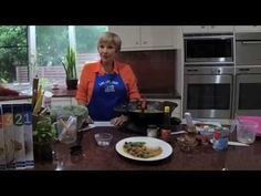 Thursdays with Annette - June 2018 - Rendang Beef and Vegetable Curry Vegetable Curry, Healthy Choices, Diet Recipes, June, Beef, Vegetables, Youtube, Meat, Skinny Recipes