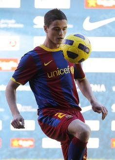 #Ibrahim Afellay - Ibrahim Afellay has joined Greek club Olympiacos on loan 10 August 2014
