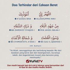 Quotes Lucu, Hadith Quotes, Muslim Quotes, Quran Quotes Inspirational, Islamic Love Quotes, Reminder Quotes, Self Reminder, Best Quotes, Life Quotes