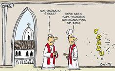 Paróquia Santo Afonso Maria de Ligório - Fortaleza - Parquelândia