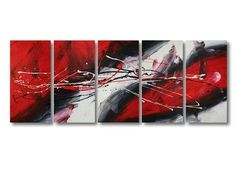 Large Acrylic Painting, Modern Abstract Painting, Wall Art Painting for Living Room, Painting for Sale Buy Paintings Online, Canvas Paintings For Sale, Abstract Paintings, Online Painting, Art Paintings, Abstract Art For Sale, Abstract Canvas Art, Acrylic Art, Hand Painting Art