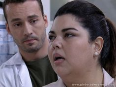 Perséfone se separa, Thales beija Natasha e Amarylis afasta Niko do filho adotivo | Folhetim - Yahoo TV