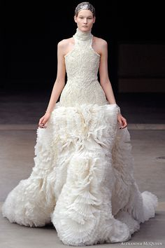Google Image Result for http://www.weddinginspirasi.com/wp-content/uploads/2011/03/alexander-mcqueen-wedding-dresses.jpg
