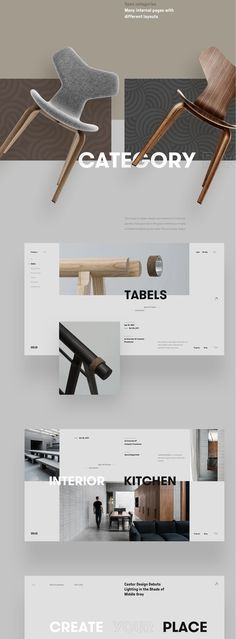 SOLID/AR/AI on Behance