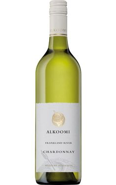 Alkoomi White Label Chardonnay 2017 Frankland River - 12 Bottles Porcini Mushrooms, Stuffed Mushrooms, Chicken Curry Salad, Honeydew Melon, Wine Display, Soft Layers, Apricot Kernels, Mushroom Risotto, Crab Cakes