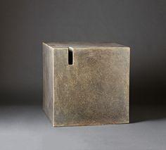foubert-sans-titre-gres-41-x-41-x-41-cm-photo-pascal-vangysel
