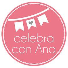 Bolas de Navidad caseras • Celebra con Ana Christmas Ornament Crafts, Christmas Crafts, Italian Party Decorations, 2nd Birthday, Birthday Parties, Flamingo Party, Stranger Things, Baby Shower, Shabby Chic
