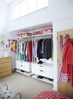 Bunt macht fröhlich | IKEA Magazin