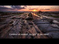 ADU-ȚI AMINTE CĂ POȚI! - YouTube Country Roads, Paris, Water, Outdoor, Youtube, Beach, Scenery, Gripe Water, Outdoors