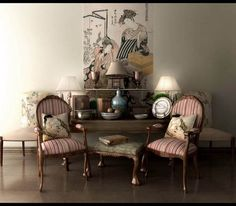 182 best oriental home decor images oriental interior decorating rh pinterest com