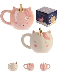"""for Unicorn Lovers""""alt=""""Gifts for Unico"""" br br Check out all our gift ideas for unicorn lovers!"""