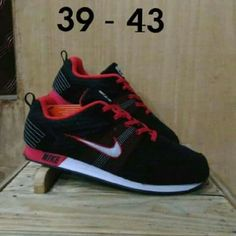 Nike Size 39~43 (minat pm) 5CAA253B