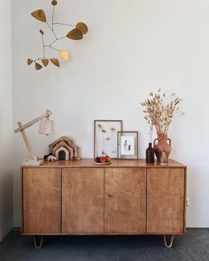 my scandinavian home: A Delightful Dutch Home Defined By Slow Living - Decoration For Home Scandinavian Living, Scandinavian Interior, Home Interior, Interior Styling, Interior And Exterior, Interior Decorating, Slow Living, Home And Living, Decoration Hall