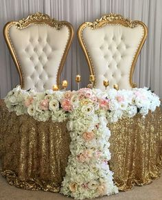 Bride And Groom Wedding Table Ideas bride and groom table centerpieces wedding forums wedding forums brides helping brides Find This Pin And More On Wedding Humor Bride And Groom Table