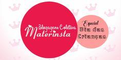 Blogagem Coletiva - Relembrando a infância