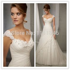 Cheap dresses gold, Buy Quality dress half directly from China dresse Suppliers: Welcome to Our Store ThemythOur Factory Feature:1. Excellent Quality - Superior Fabric,Dedicate Craftsmanship, Acc