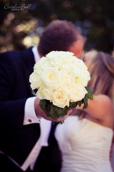 Caroline Sohl Photography - Bloggen: Bröllopsfotografering