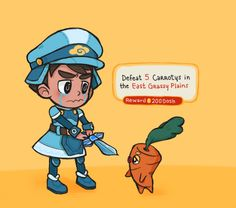 Me playing Fantasy Life, or really any other game where you have to kill something really cute. Fantasy Life, Chibi, Cute, Fictional Characters, Felt, Rpg, Felting, Kawaii, Feltro