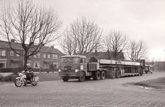 A.S.- van Wezel
