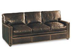 Wondrous 85 Best Leathercraft Furniture Com In North Carolina Images Evergreenethics Interior Chair Design Evergreenethicsorg