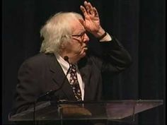 Ray Bradbury Gives 12 Pieces of Writing Advice to Young Authors (2001) | Open Culture