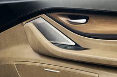 BMW-Pininfarina-Gran-Lusso-Coupe-29