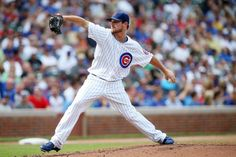 travis_wood_to_start_tomorrow39s_game