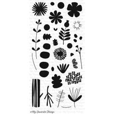 Seven Hills Crafts Blog: For the Love of Ink!