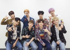 CONGRATS TO THESE TALENTED BOYS | exo kokobop first win