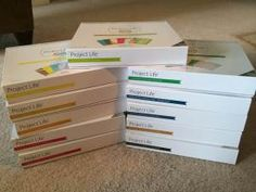 I've seen posts on a fewFacebook pages where people have asked if there's a full list of Project Life kits anywhere, so I decided to try and put a complete listingtogether. I've included links t...