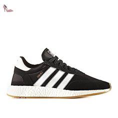 adidas Chaussure D Rose Lakeshore Core Noir 45 1 3