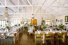 The Nutcracker Wedding Venue, Country Lodge, Parys, SA Wedding Venues, Country…