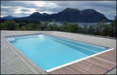 Pools, Outdoor Decor, Home Decor, Decoration Home, Room Decor, Home Interior Design, Swimming Pools, Ponds, Home Decoration
