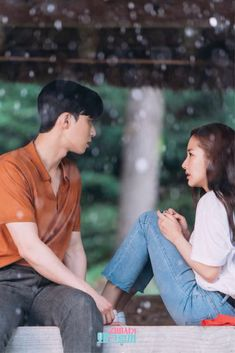 what's wrong with secretary kim ( Sr.Lee and Kim ) All Korean Drama, Korean Drama Movies, Korean Actors, Korea Wallpaper, Wallpaper Lockscreen, Lee Tae Hwan, Lee Minh Ho, Bride Of The Water God, Joon Park