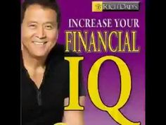 Incrementa tu IQ financiero (Rich Dad's) (Spanish Edition) Used Book in Good Condition For years, Robert Kiyosaki has firmly believed that the best Robert Kiyosaki Quotes, Excellence Quotes, Dividend Investing, Rich Dad, Investing Money, Financial Goals, Marketing, Personal Finance, Bestselling Author