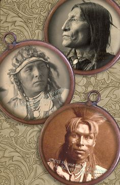 Evergreen Native American Survival Skills - The Apache Foot . Native American Children, Native American Images, Native American Indians, Native Americans, Native Son, Native Indian, Indian Tribes, Image Digital, First Nations