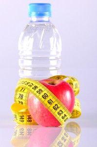 e5cn r2mt $500 weight loss programs