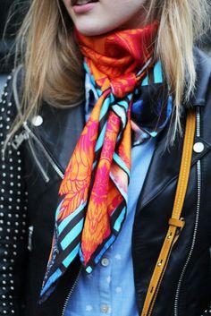 Casasilk - amazoncom roblox neck scarf square silk party