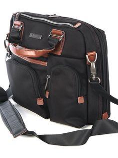 4c6e8134dac0 8 Best Cellini Luggage - Fashionable Handbags images