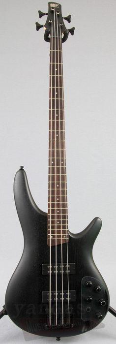 Ibanez SR300EB SR-Series Bass Guitar