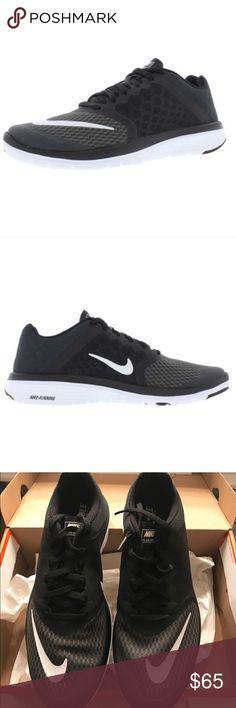 Nike FS lite run 3 Brand new in box Nike FS lite run 3 size 8.5.  Price is firm Nike Shoes Sneakers