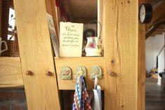 Outdoorküche Buch Buchanan : 13 besten holz& mauerstein brick& wood bilder auf pinterest