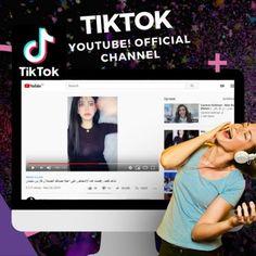TikTok Social Media Marketing for YouTube | Green Mind Social Media Marketing, Digital Marketing, Direct Sales Tips, Seo Keywords, Competitor Analysis, Copywriting, Mindfulness, Amazing, Green