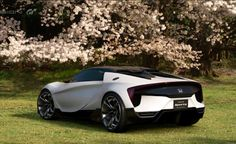 You Can Now Drive the Honda Sports Vision GT in Gran Turismo Sporthttp://www.autoguide.com/auto-news/2017/11/can-now-drive-honda-sports-vision-gt-gran-turismo-sport.html