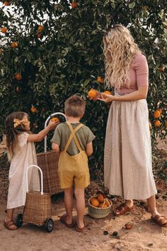 Our Kitchen – Barefoot Blonde by Amber Fillerup Clark Cute Family, Family Goals, Family Life, Amber Fillerup Clark, Barefoot Blonde, Mommy And Me, Dream Life, Future Baby, Family Photography