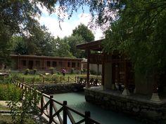 Shigar Fort, Serena Hotel- Skardu |Pakistan